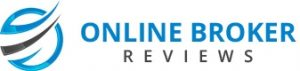 onlinebrokerreviews