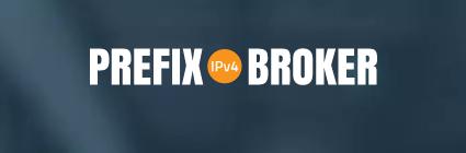 IPv4 space leasing